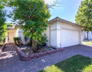 13324 Sw 44th St, Miramar image