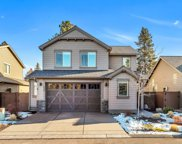 3227 NW Sawyer Trail, Bend, OR image