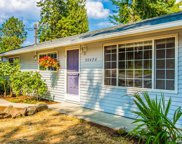 30426 1st Pl S, Federal Way image