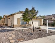 2835 S 93rd Place, Mesa image