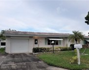 1180 NW 89th Way, Plantation image