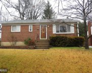 13111 GRENOBLE DRIVE, Rockville image
