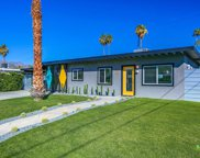 4018 East Paseo Luisa, Palm Springs image