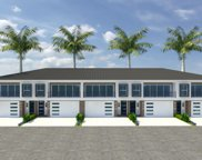 229 6th Avenue, Indialantic image