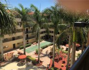 2121 Collier AVE Unit 504, Fort Myers image