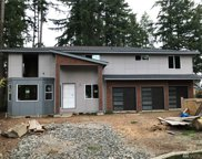 15118 SE 40th Place, Bellevue image