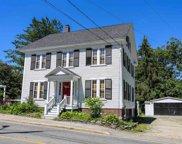 4 Elm Street, Wolfeboro image