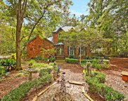 507 Lakeview Dr, Summerville image