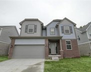 47534 Viola Ln, Chesterfield image