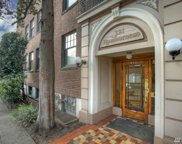 321 Boylston Ave E Unit 106, Seattle image