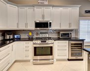3810 NW 71st St, Coconut Creek image