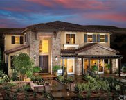 16625 Flint Hollow Place, Chino Hills image