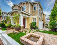 47     Mercantile Way, Ladera Ranch image