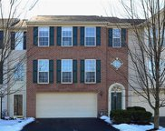 138 Southern Valley Ct, Adams Twp image