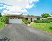 8671 Nw 9th Ct, Coral Springs image