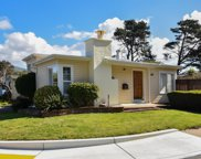 237 Dundee Dr, South San Francisco image