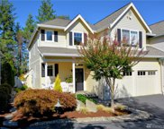 3535 Edwards Dr, Gig Harbor image