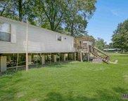 7660 Pine Bluff Rd, Denham Springs image