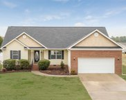 129 Thoroughbred Drive, Cleveland image