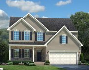 175 Thames Valley Drive, Easley image