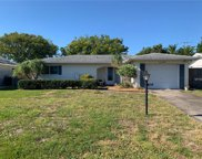 2028 Hillwood Dr, Clearwater image