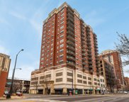 5 East 14Th Place Unit 603, Chicago image