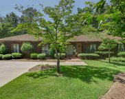 131 Woodlake Dr, Gainesville image