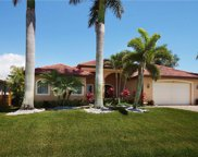 4415 Sands BLVD, Cape Coral image