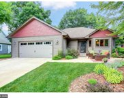 6639 Pelican Place, Lino Lakes image