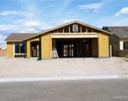 5086 S Rosemary Drive, Fort Mohave image