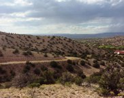 lands of Peggy #1, Placitas image