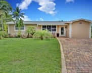 8420 Nw 14th St, Pembroke Pines image