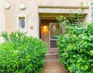 1425 E Desert Cove Avenue Unit #50, Phoenix image