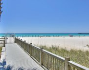 12011 Front Beach Road Unit #1705, Panama City Beach image