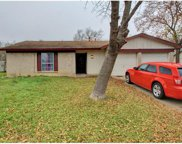 1102 Green Downs Dr, Round Rock image