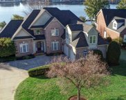 209  Westpaces Road, Mooresville image