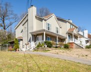 5729 Brentwood Meadows Cir, Brentwood image