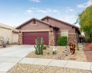 10284 E Meandering Trail Lane, Gold Canyon image