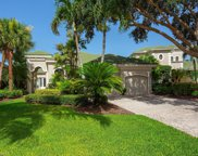 26180 Isle Way, Bonita Springs image