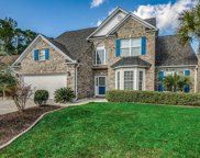 5706 Herring Gull Circle, North Myrtle Beach image