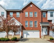 503 Lakeview Court, Adams Twp image