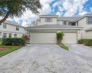 3363 Grand Vista Court Unit 101, Port Charlotte image