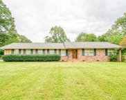 115 Thunderbird Place, Spartanburg image