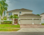 8228 Diamond Cove Circle, Orlando image