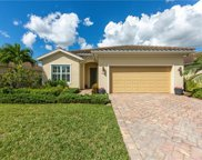 11322 Merriweather CT, Fort Myers image