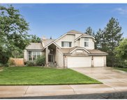 2390 Wynterbrook Drive, Highlands Ranch image