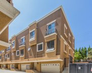 681 NORTON Avenue Unit #110, Los Angeles (City) image
