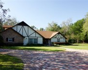 830 Dyson Drive, Winter Springs image