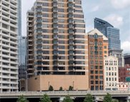 151 Fort Pitt Boulevard Unit 1701, Downtown Pgh image