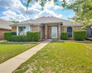 7009 Teal Drive, Fort Worth image